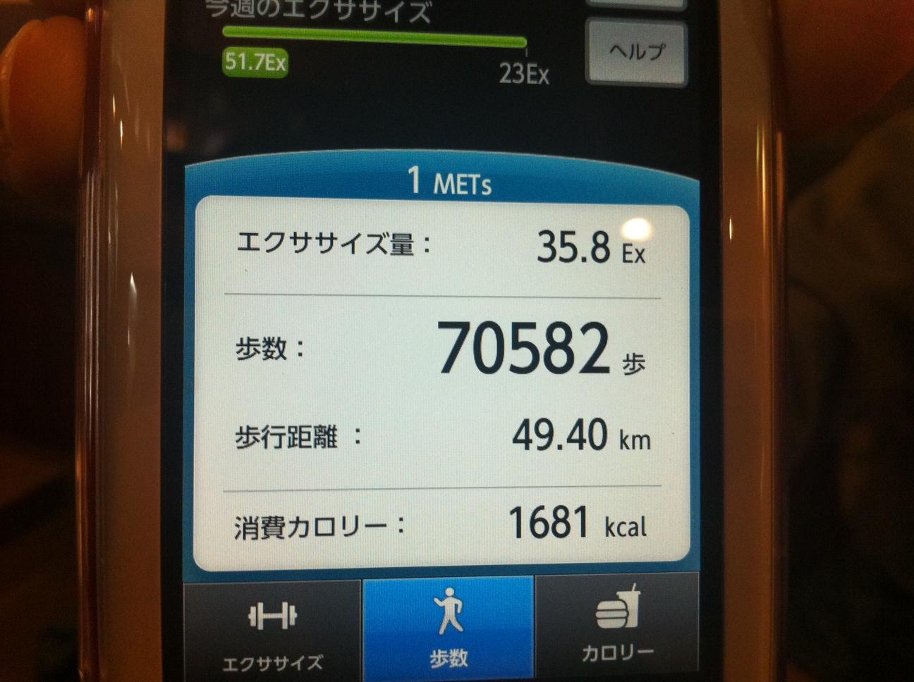 携帯万歩計.JPG