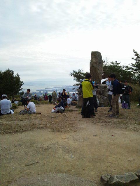 菊水山頂n.jpg