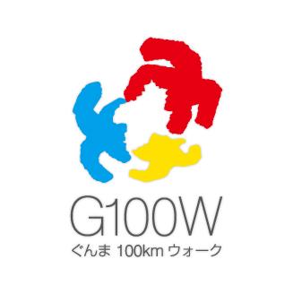 logo_sikaku.jpg
